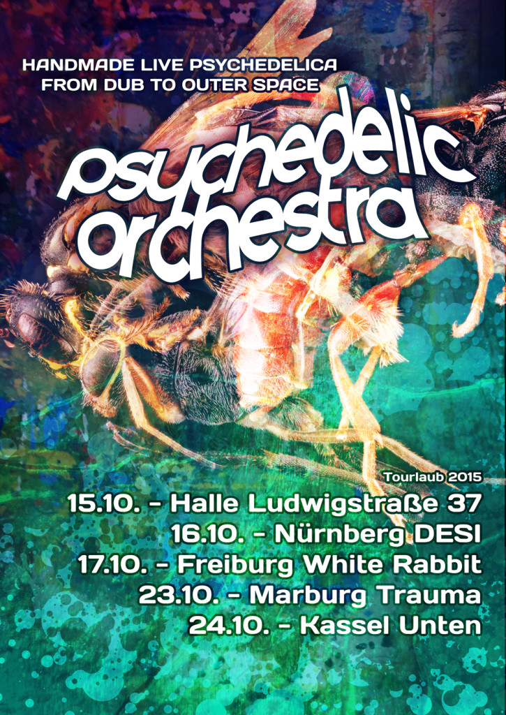 tourposter2015-WEB