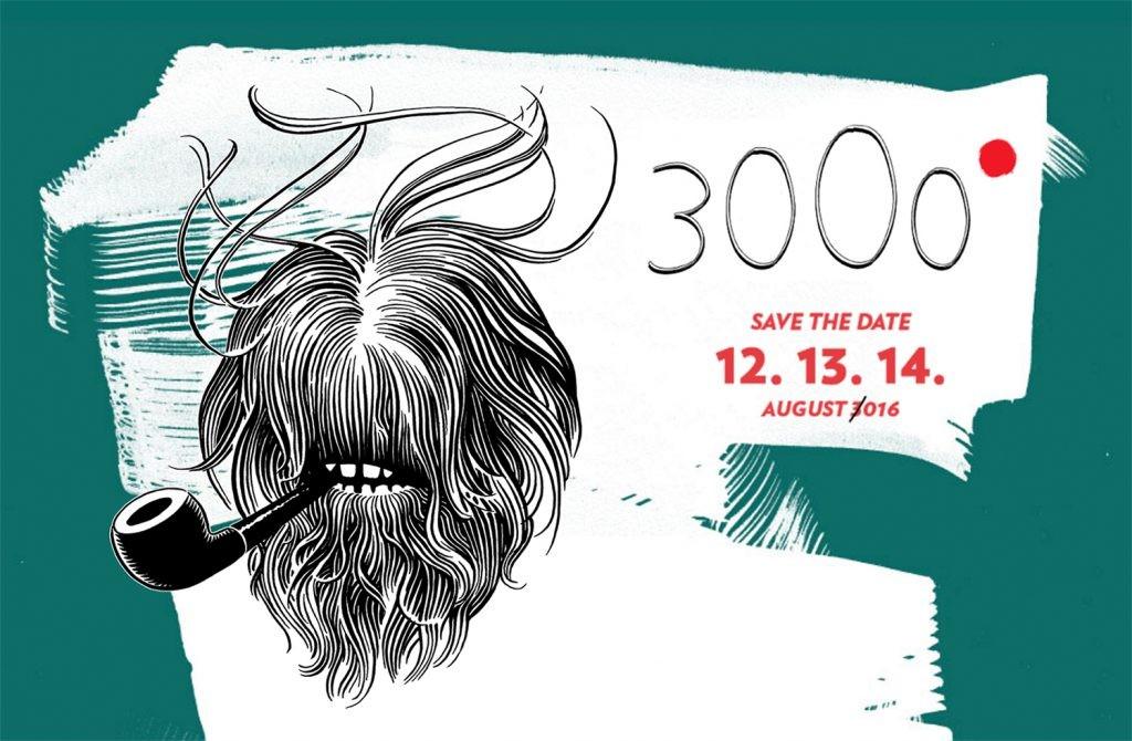 3000grad-festival-2016-prypjat-syndrome-1024x670