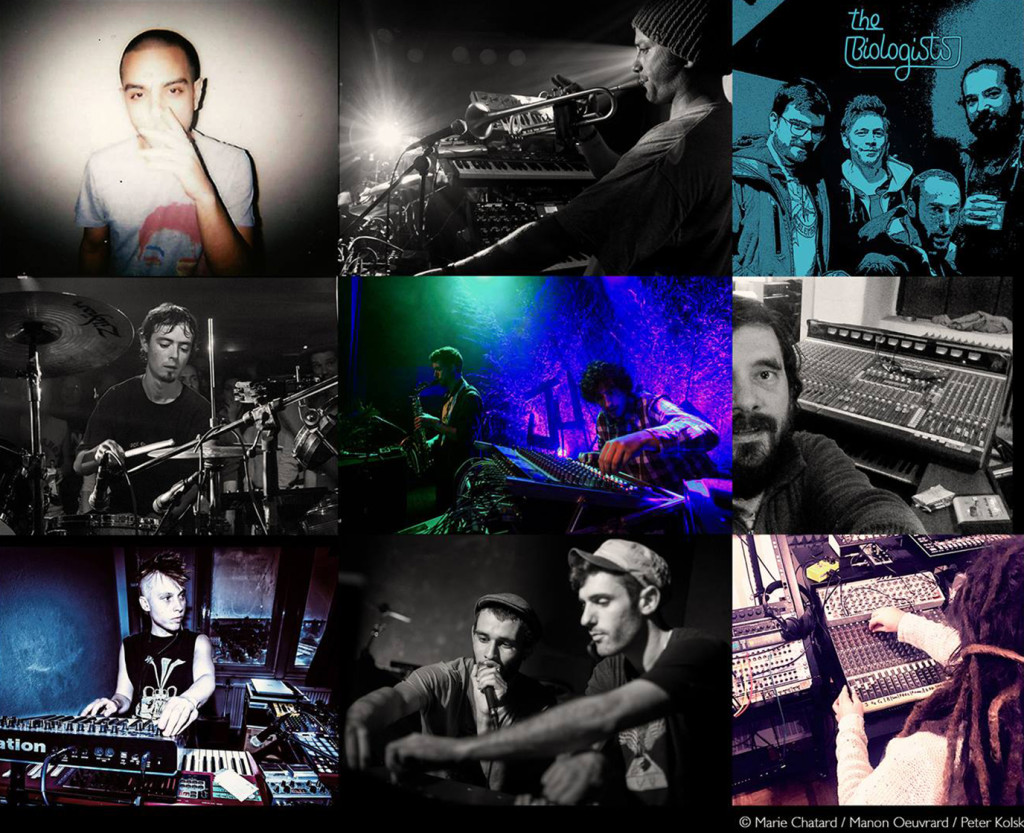 remix compilation pics 1st postB