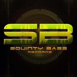 squinty_logo